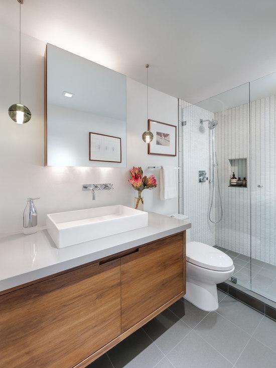 Bathroom Ideas Lighting bathroom vanity lighting ideas | houzz