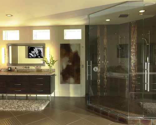 Two Person Shower Ideas Pictures Remodel And Decor