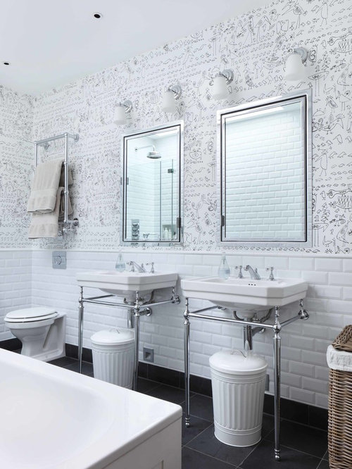 old house bathroom home design ideas pictures remodel and decor