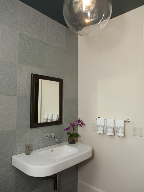 Best Duravit Sink Design Ideas Amp Remodel Pictures Houzz