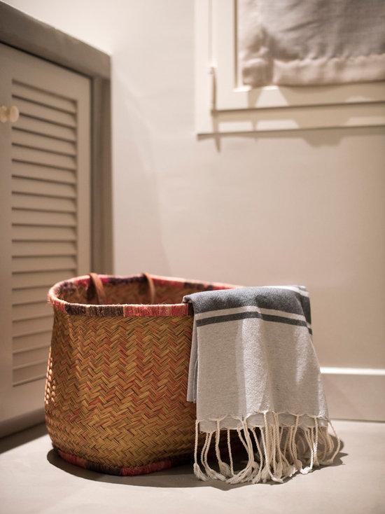 Bathroom Designs Kerala Style bordeaux interior designing in kerala bathroom design ideas