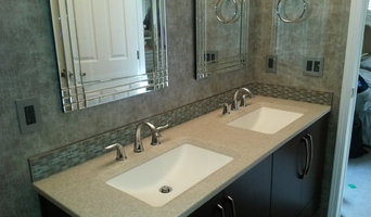 Bathroom Fixtures Omaha best kitchen and bath remodelers in omaha | houzz