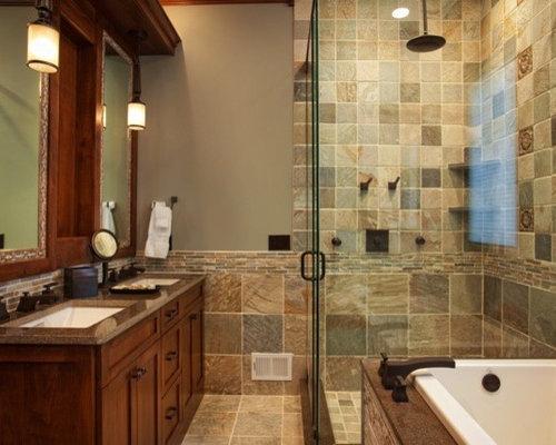 Bathroom Tiles Kendal bathroom tiles kendal - healthydetroiter