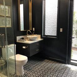 Strange Cabinet Connection Fresno Ca Us 93727 Download Free Architecture Designs Jebrpmadebymaigaardcom