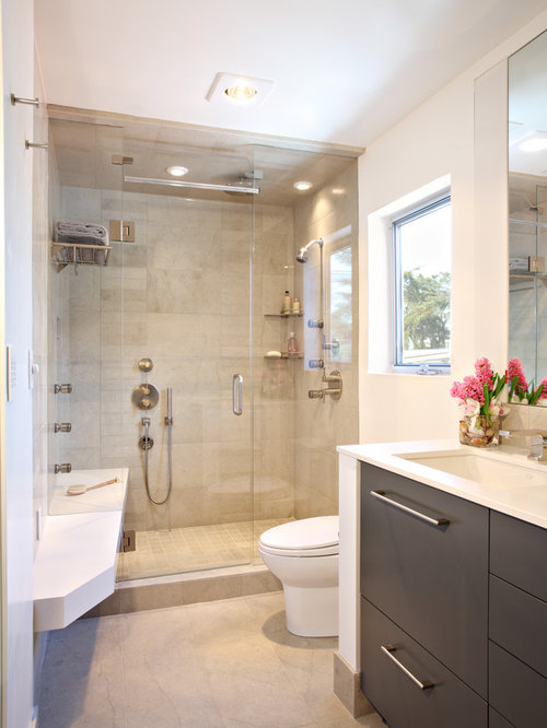 master bathroom ideas houzz master bathroom shower houzz 20556
