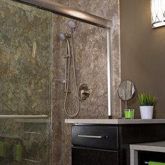 Bathroom Vanities Jackson Tn re-bath of jackson - jackson, tn, us 38305