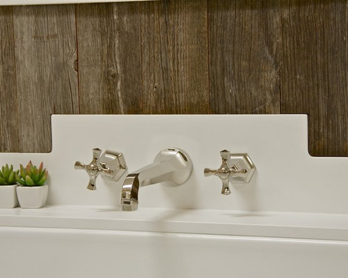 Sigma Faucets | Houzz