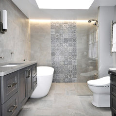 Kitchen  Bath Depot 9 Reviews  24 Projects  Rockville MD