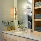 Duluth Ga Marble Tile Shower Shower Installation