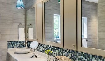 Best Interior Designers And Decorators In Portland Maine Houzz