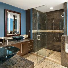 DreamMaker Bath Kitchen St Louis Park MN US 55426