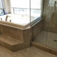 HR Quality Homes Prescott AZ US - Bathroom remodel prescott az