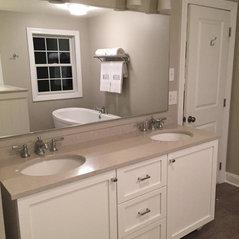 Capitol Kitchens And Baths Saratoga Springs Ny Us 12866