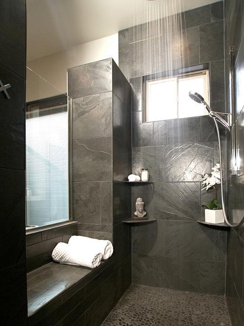 Bathroom Design Hereford : Hereford spa like master bathroom remodel