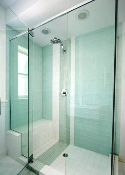 bathroom design tile 7 tile tips for baths on a budget 10533