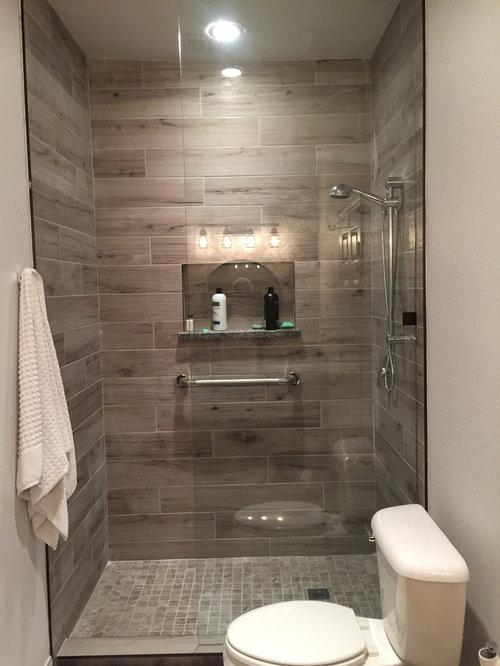 Bonito Cocina De Diseño Y Baño Las Vegas Motivo - Ideas para ...