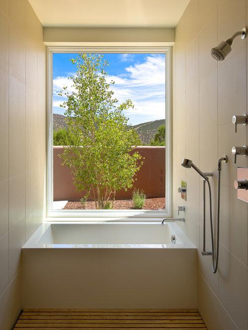 Bathroom Design Albuquerque small bathtub home design ideas, pictures, remodel and decor