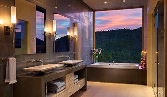 Bathroom Design Albuquerque best design-build firms in albuquerque | houzz