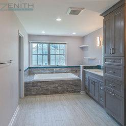 Zenith Kitchen And Bath Ellicott City Md Us 21042