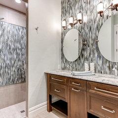 Emcy interior design bradenton fl us 34208 - Bathroom remodeling bradenton fl ...