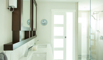 contact - Bathroom Accessories Vancouver