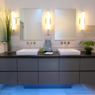 best service c9ca0 2f3d5 Under Vanity Light | Houzz