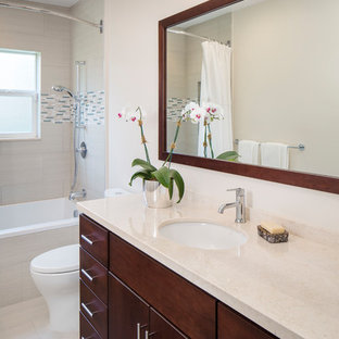 Coral Gables Full Home Remodel