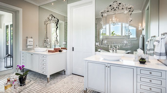 Coral Gables | Private Residence Renovation