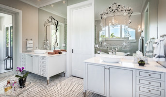 Coral Gables   Private Residence Renovation