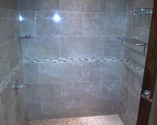 design ideas for a modern bathroom in other - Bathroom Designs Jamaica