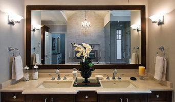 pretty bathroom vanities surrey bc. Contact Best Kitchen and Bath Designers in Surrey  BC Find Top Rated