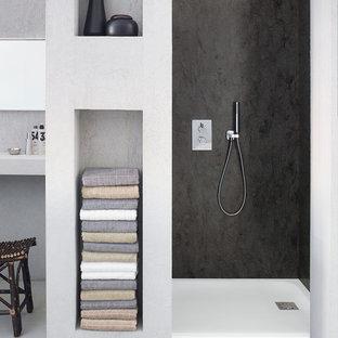 75 Most Popular Modern Bathroom Design Ideas For 2018