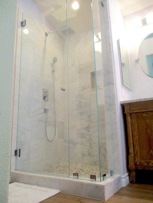 Bathroom Remodel In Corona CA - Bathroom remodel corona ca
