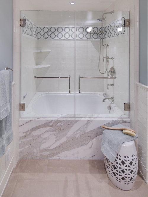 badezimmer fliesen maritim raum haus mit interessanten ideen. Black Bedroom Furniture Sets. Home Design Ideas