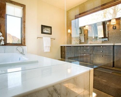 bathroom medicine cabinets without mirrors kitchen design ideas