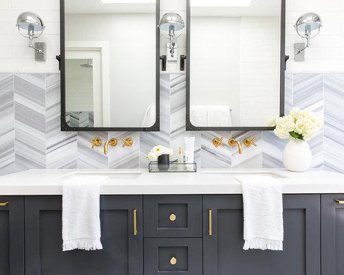 saveemail - Master Bathroom Design Ideas