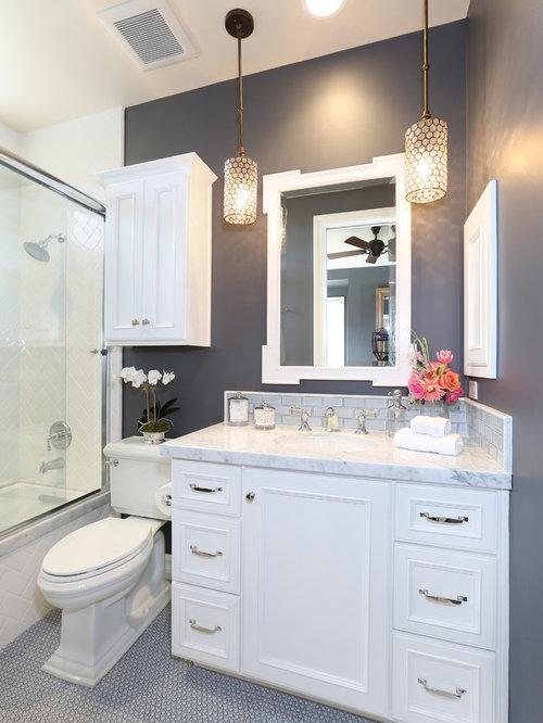 Small Bathroom Light: SaveEmail,Lighting