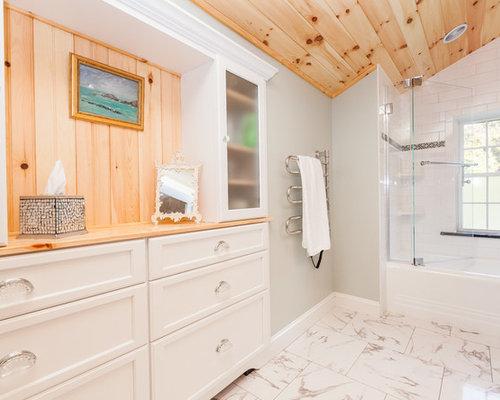Saveemail Sandi Lanigan Interiors 37 Reviews Cottage Bathroom