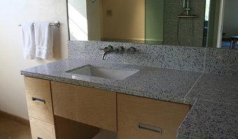 Bathroom Sinks Tucson best tile, stone and countertop professionals in tucson, az | houzz