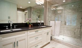 Bathroom Showrooms In Nashville Tn best tile, stone and countertop professionals in nashville | houzz