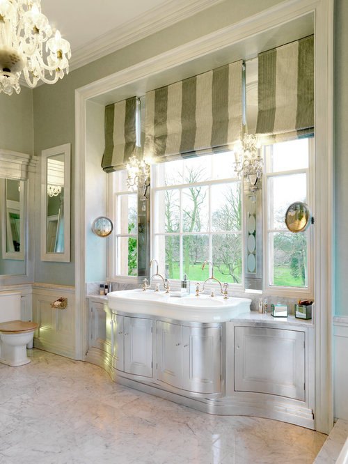 French country bathroom decor ideas pictures remodel and for French bathroom decor