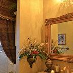 Frameless Shower Enclosure Traditional Bathroom Houston By Shower Doors Of Houston