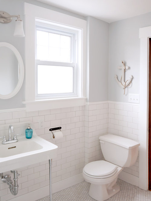 Generous Kitchen Bath Showrooms Nyc Thick Bathroom Pedestal Sinks Ideas Round Apartment Bathroom Renovation Bathroom Mirror Frame Kit Canada Young White Wooden Bathroom Bench BrightWall Mount Bathroom Sink 1930 Bungalow Bathroom Remodel Home Design Ideas, Pictures ..