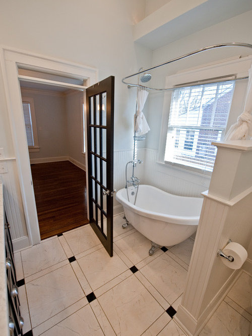 SaveEmail  Heirloom Design Build  8 Reviews  Craftsman Bungalow Renovation. Best Renovation Of 1920 s Bungalow Bathroom Design Ideas   Remodel