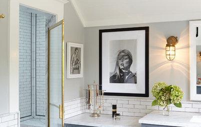 Försköna och förbättra ditt hem för under 5000 kr