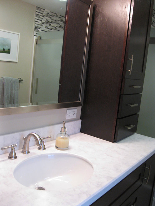 lowes bathroom design ideas remodels photos with solid