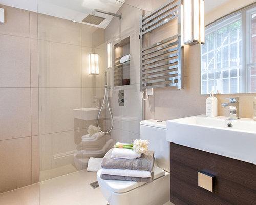52 568 Shower Room Design Photos