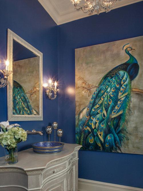 Charlotte Bathroom Design Ideas Remodels Photos