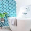 How to Clean Your Bathmat — and When You Need a New One