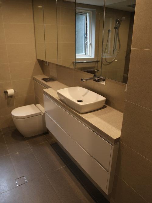 Bathroom Design Ideas Renovations Photos With Bamboo